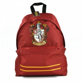 Harry Potter - Ruksak s erbom Chrabromilu