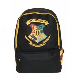 Harry Potter - ruksak s erbom Rokfortu