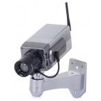 Falošná kamera