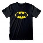Batman - tričko