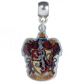 Harry Potter - prívesok na náramok Chrabromil