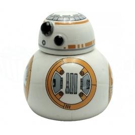 Star Wars - 3D hrnček BB8