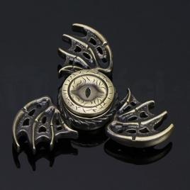 Fidget Spinner - Dračie oko