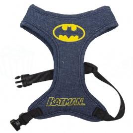 Batman - postroj pre psa XXS/XS