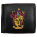 Harry Potter - peňaženka - Chrabromil v2