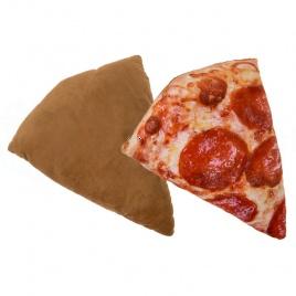 Pizza vankúš - trojuholník