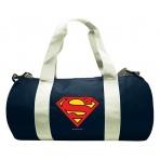 DC Comics - športová taška Superman