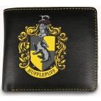 Harry Potter - peňaženka - Bifľomor