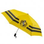 Harry Potter - Bifľomorský dáždnik