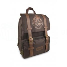 Harry Potter - ruksak s erbom Rokfortu DELUXE
