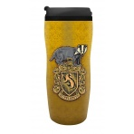 Harry Potter - Cestovný pohár Bifľomor
