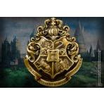 Harry Potter - erb Rokfortu na stenu DELUXE