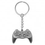 Kľúčenka - herný ovládač