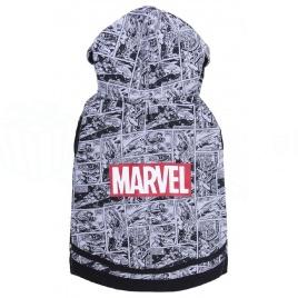 Marvel - oblečenie pre psíka M
