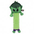 Marvel - hračka pre psíka - Hulk