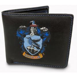 Harry Potter - peňaženka - Bystrohlav