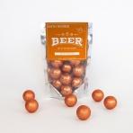Kúpeľová bomba - Pivo