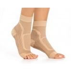 Kompresné ponožky - L