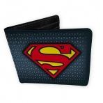 DC Comics - peňaženka Superman