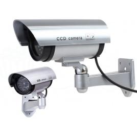 Falošná kamera v4