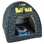 Batman - domček pre psíka alebo mačku
