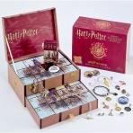Harry Potter - Adventný Kalendár šperkov