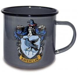 Harry Potter - smaltovaný hrnček Bystrohlav
