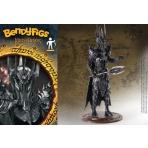 Pán prsteňov - figúrka Sauron