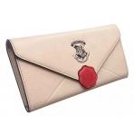 Harry Potter - peňaženka List z Rokfortu