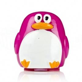 Tučniak balzam na pery - višňa