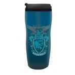 Harry Potter - Cestovný pohár Bystrohlav
