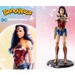 Wonderwoman - figúrka