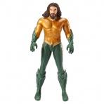 Aquaman - figúrka MINI
