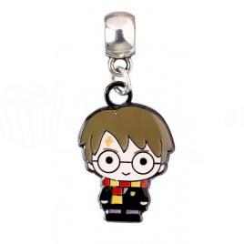 Harry Potter - prívesok na náramok Harry