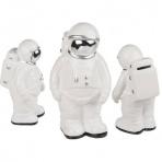 Sporkasa - Astronaut v2