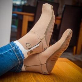UGGy ponožky