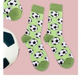 Ponožky - futbal