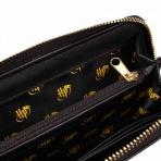 Harry Potter - peňaženka - Rokfort