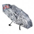 Marvel - dáždnik Avengers