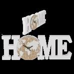 Hodiny - HOME