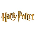 ★ Harry Potter