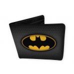 Batman - vinylová peňaženka