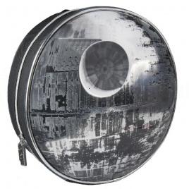 Star Wars - okrúhly ruksak