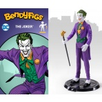 Batman - figúrka Joker