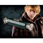 Harry Potter - Deluminátor DELUXE