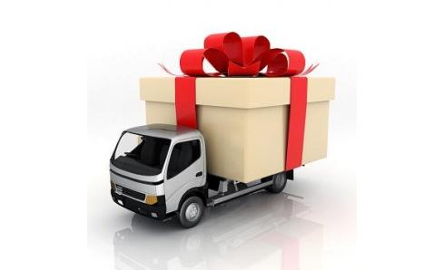 Garancia dodania do Vianoc