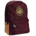 Harry Potter - ruksak Rokfort