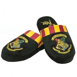 Harry Potter - Rokfortské papuče M/L