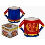 Hrnček Super-Mama