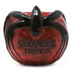 Stranger Things - 3D hrnček